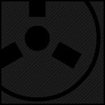 Synchrotones_logo